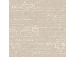 Papel pintado Decoas Colonial  037-COL