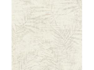 Papel pintado Decoas Colonial  033-COL