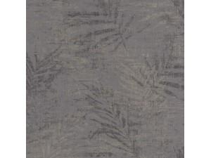 Papel pintado Decoas Colonial 017-COL