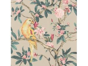 Papel pintado Decoas Colonial 031-COL