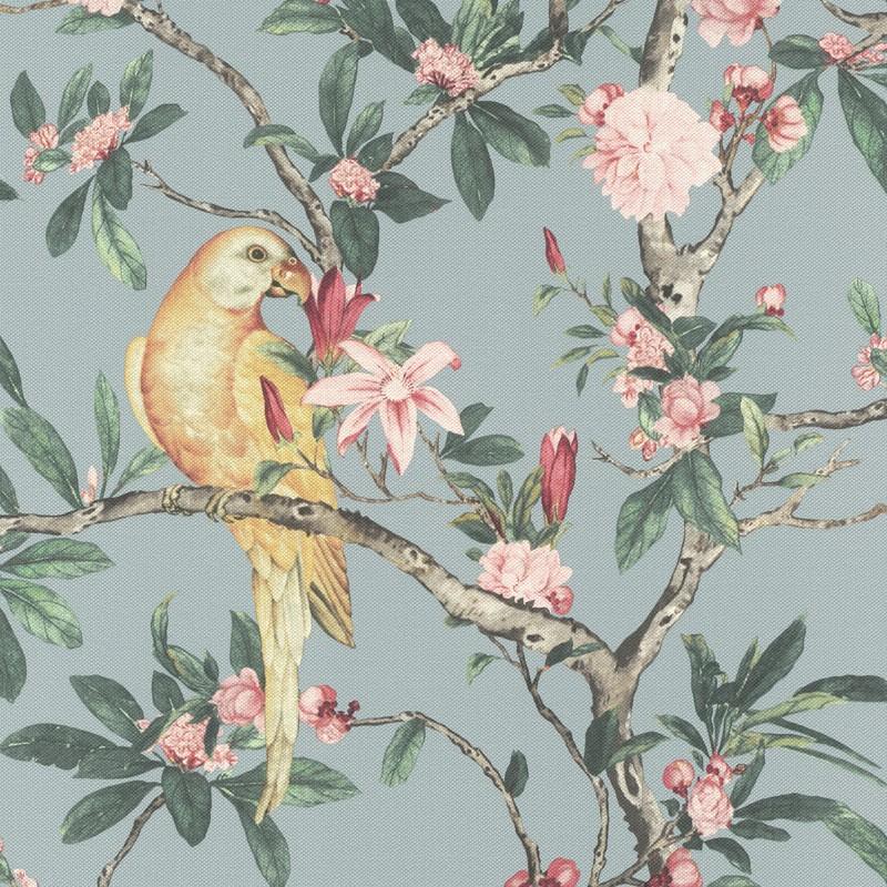 Papel pintado Decoas Colonial 028-COL