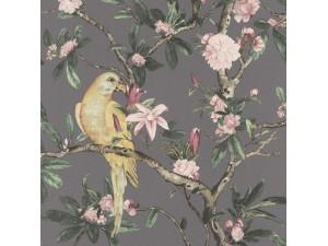 Papel pintado Decoas Colonial 020-COL