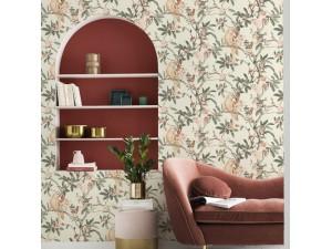 Papel pintado Decoas Colonial 001-COL