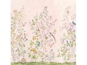 Metamorphosis Tea-Garcen 8800122 Mural Decorativo