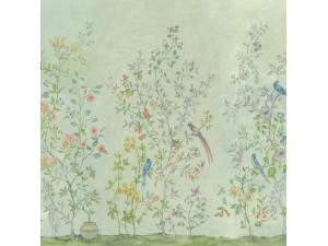 Metamorphosis Tea-Garcen 8800121 Mural Decorativo