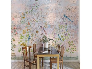 Metamorphosis Tea-Garcen 8800120 Mural Decorativo