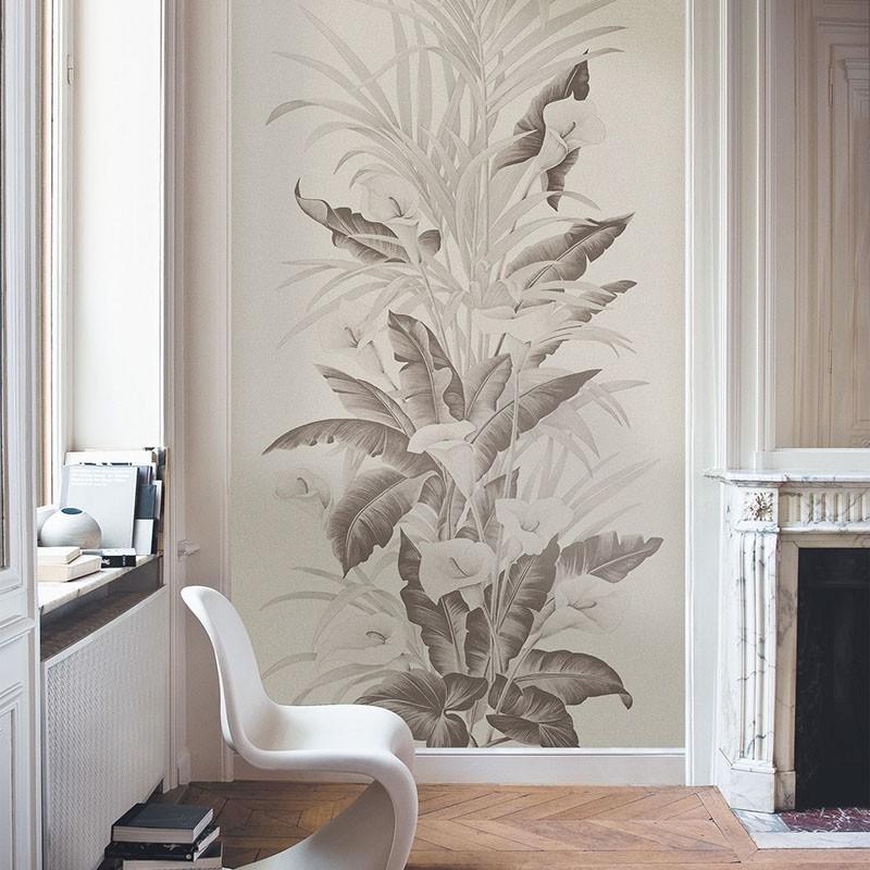 Mural decorativo Casadeco Louise Gatsby LOU27131736