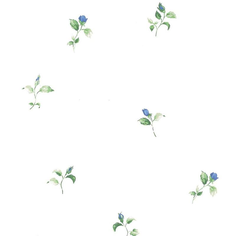 Papel pintado Limonta Bloom 52718