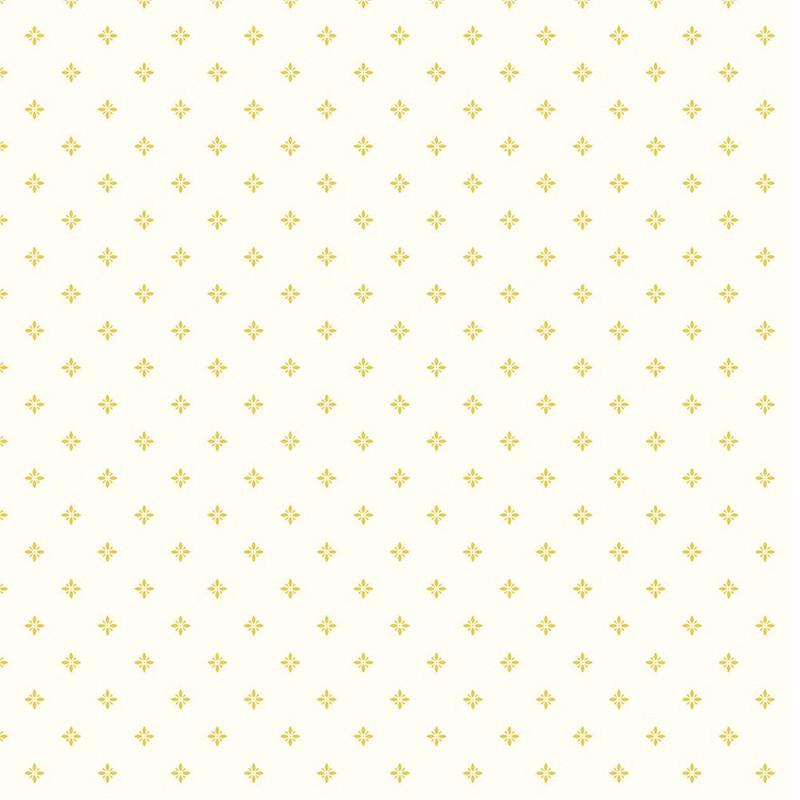 Papel pintado Limonta Bloom 58404