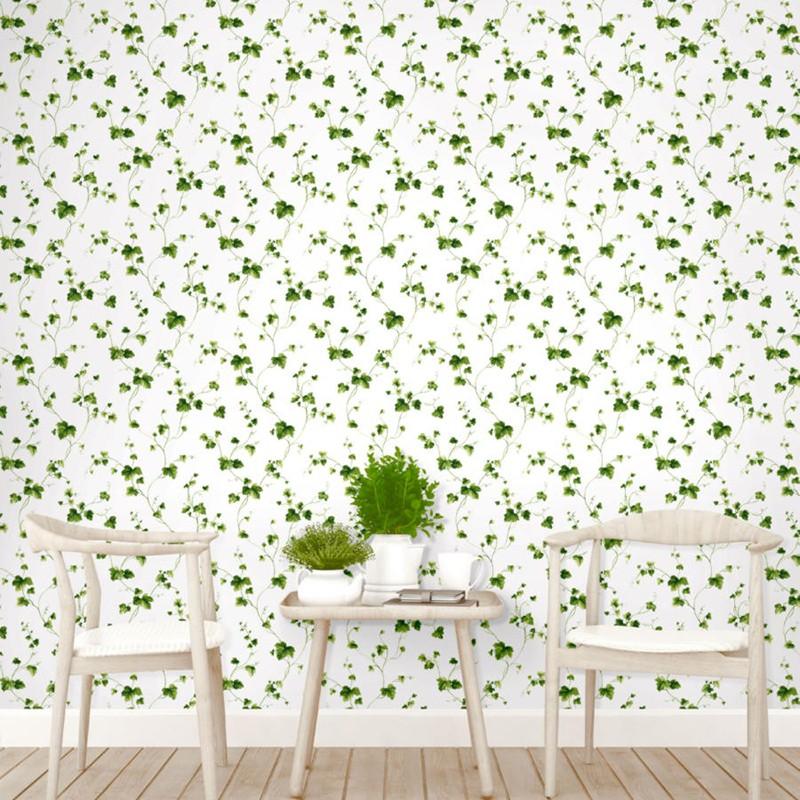Papel pintado Limonta Bloom 52903