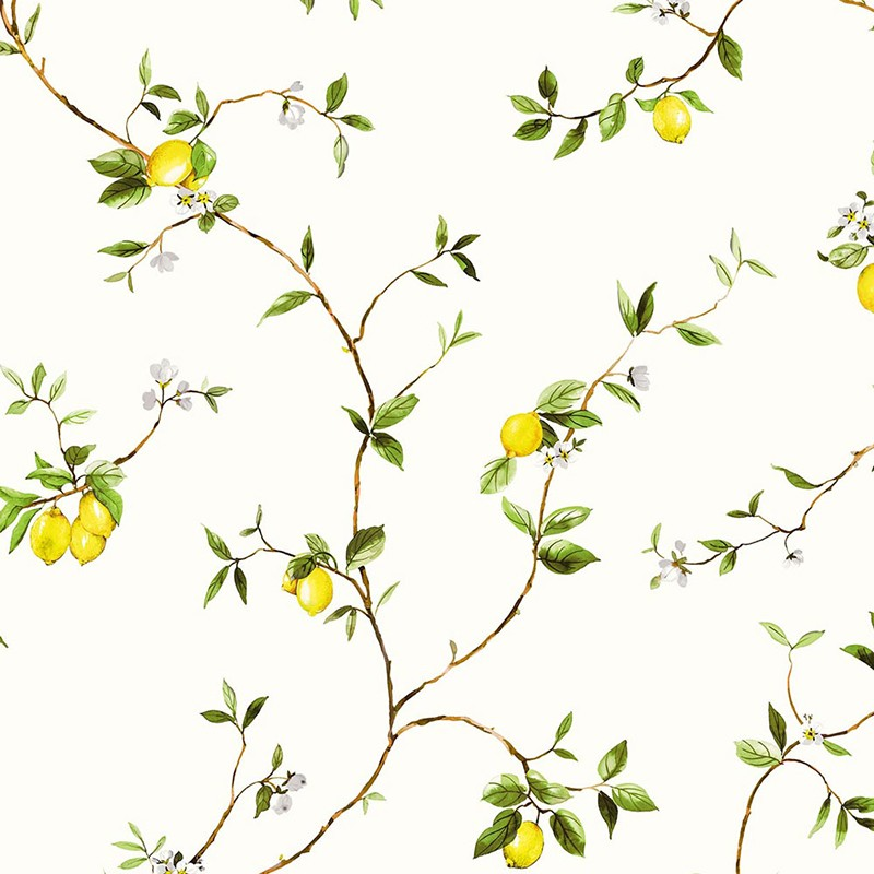 Papel pintado Limonta Bloom 58303