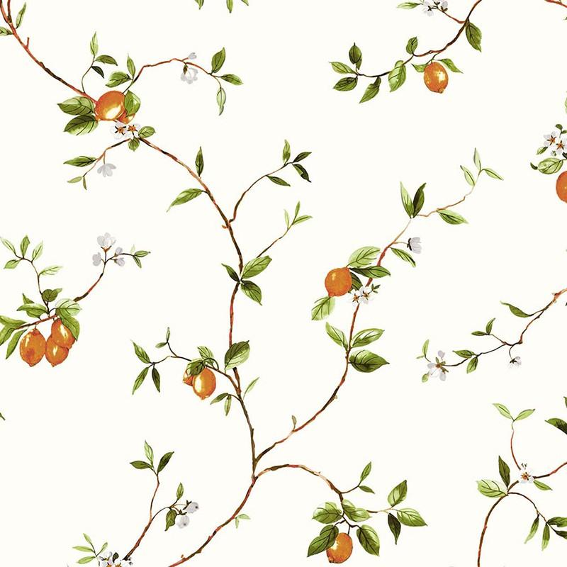 Papel pintado Limonta Bloom 58302