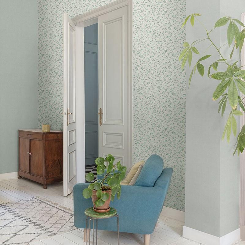 Papel pintado Colowall Charming Walls 261-2318