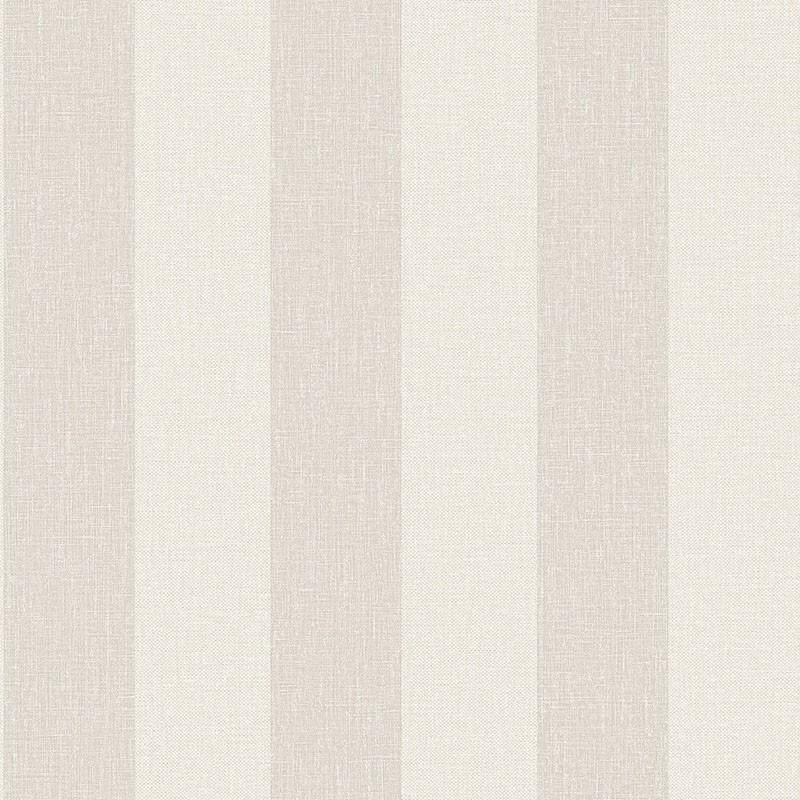 Papel pintado Colowall Charming Walls 261-2321