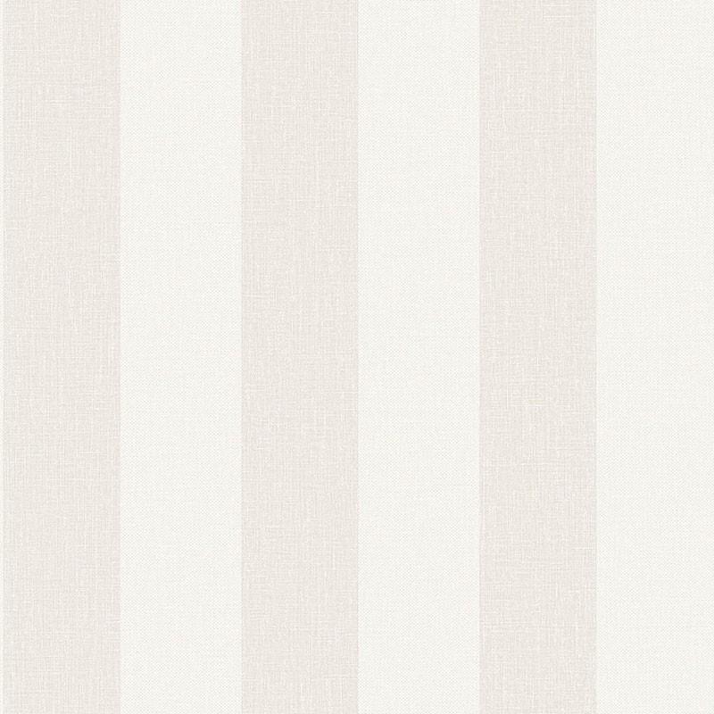 Papel pintado Colowall Charming Walls 261-2312