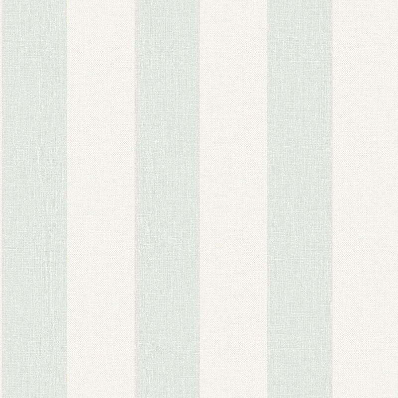 Papel pintado Colowall Charming Walls 261-2306