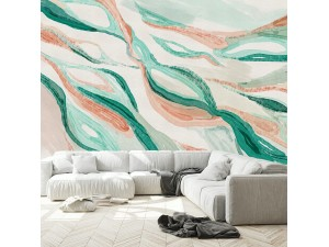 Mural Coordonné Hygge 9200200