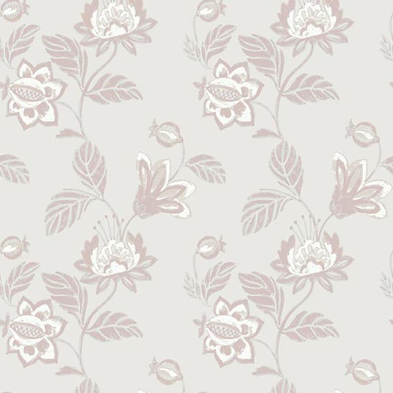 Papel pintado Living@ Home Flower Garden 620826