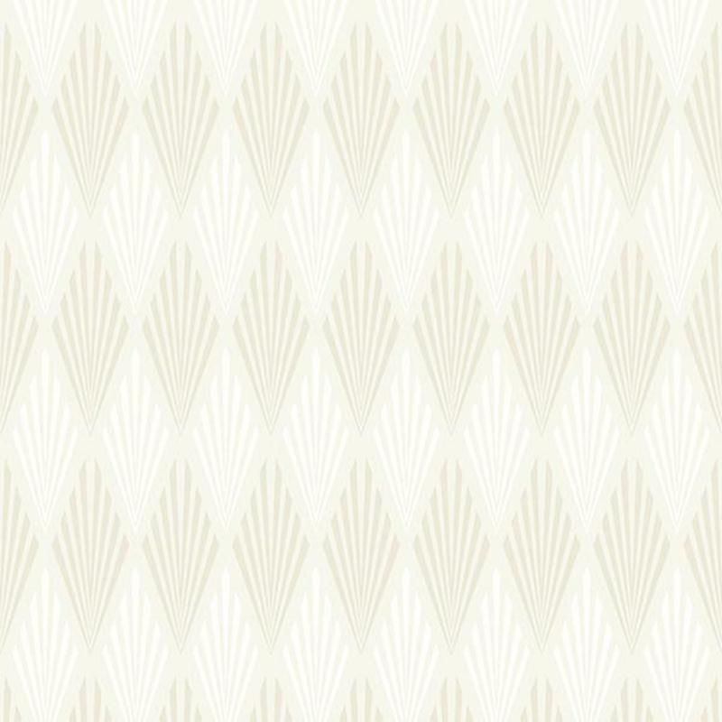 Papel pintado Living@ Home Art Deco 621034