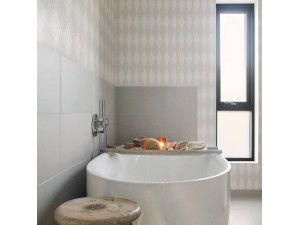Papel pintado Living@ Home Art Deco 621035