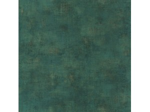 Papel pintado Telas 2  Uni  Caselio TEL102077024