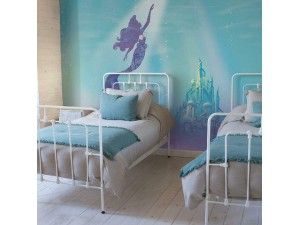 Papel pintado Infantil Disney Kids 4 RMK11413M
