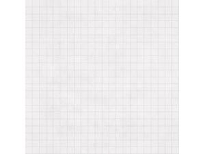 Papel pintado Coordonné Instant Notebook 8500012