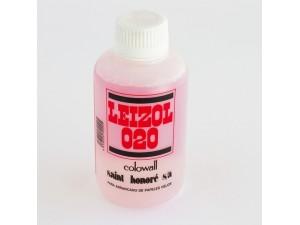Humectante Leizol 020 500 cc 292-0500