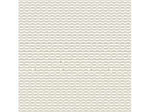 Papel pintado Kemen Graphite de Casa Mia RM90105