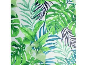 Papel pintado Unipaper Kubic 037-KUB