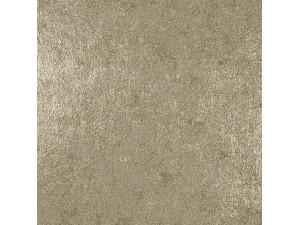 Kubic 026-KUB Papel pintado Unipaper