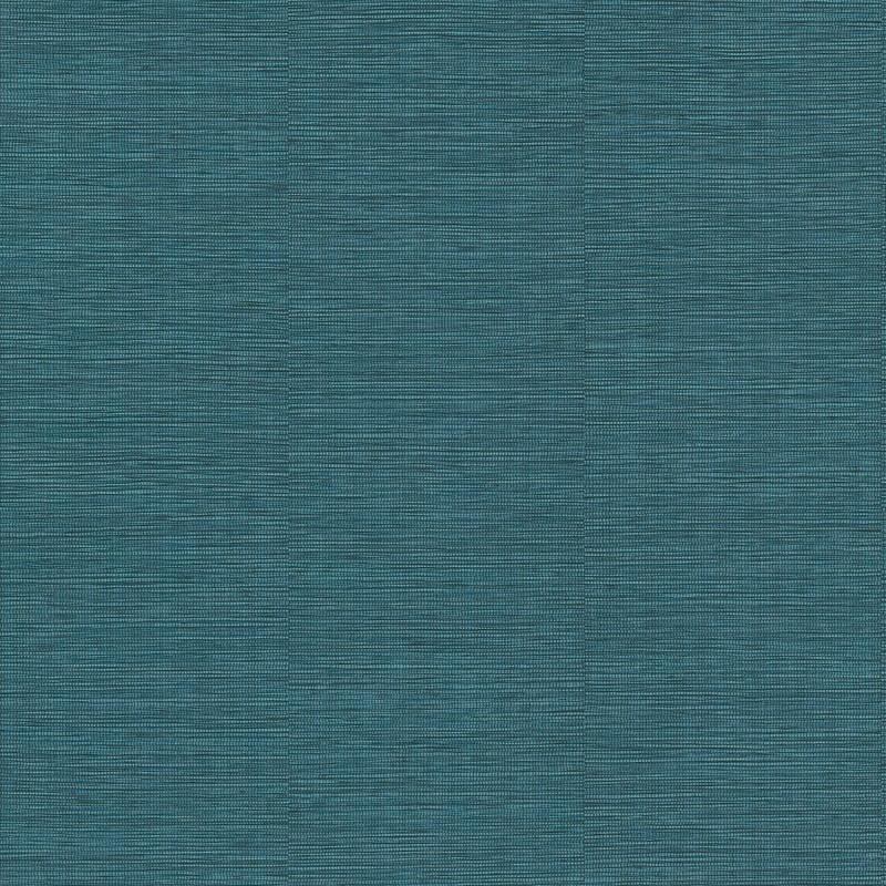 Papel pintado Colowall Textures & Colours 287-2114 A