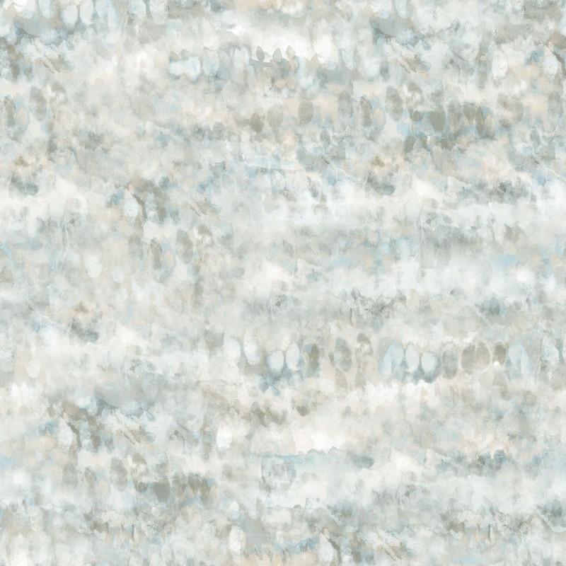 Papel pintado ICH Dans Lemur Aura 5051-5