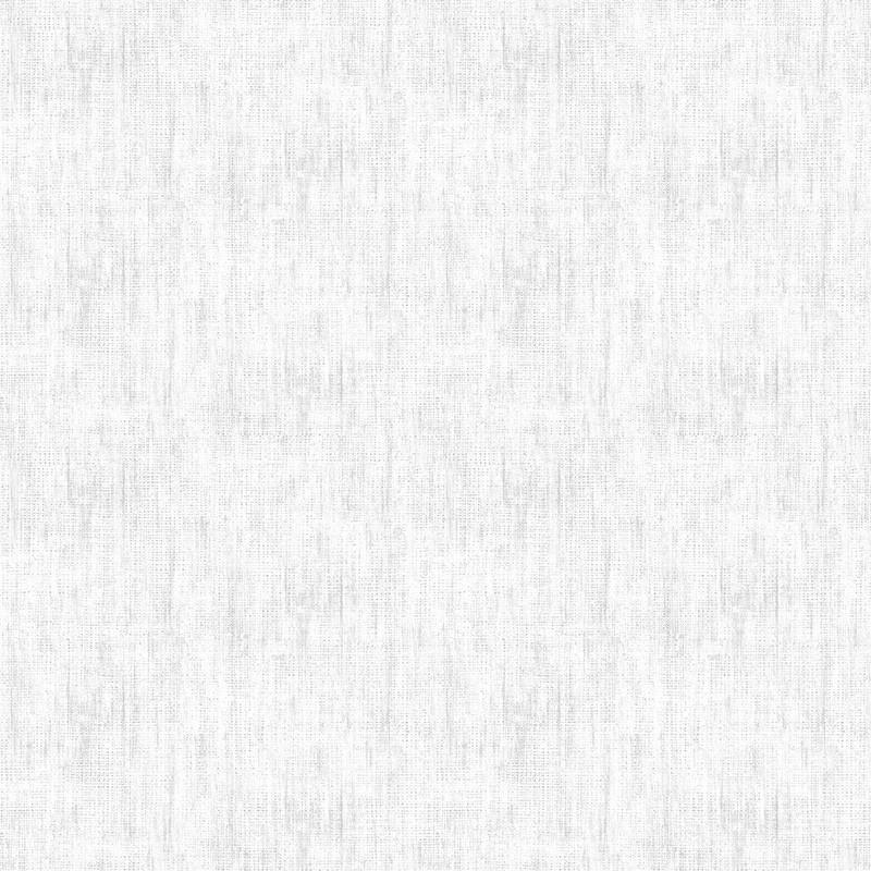 Papel pintado ICH Dans Lemur Thalassa 1807-7