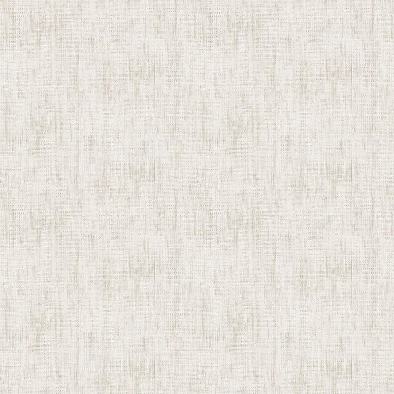 Papel pintado ICH Dans Lemur Thalassa 1807-6