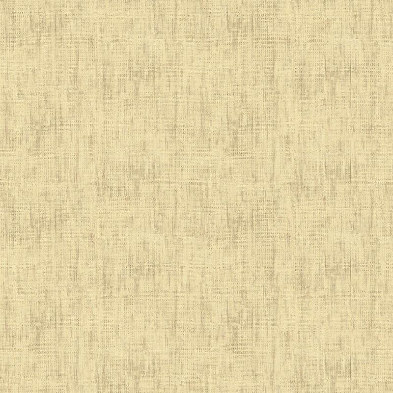 Papel pintado ICH Dans Lemur Thalassa 1807-4