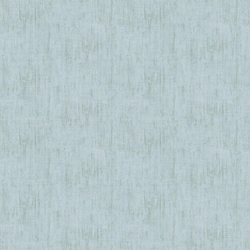 Papel pintado ICH Dans Lemur Thalassa 1807-8