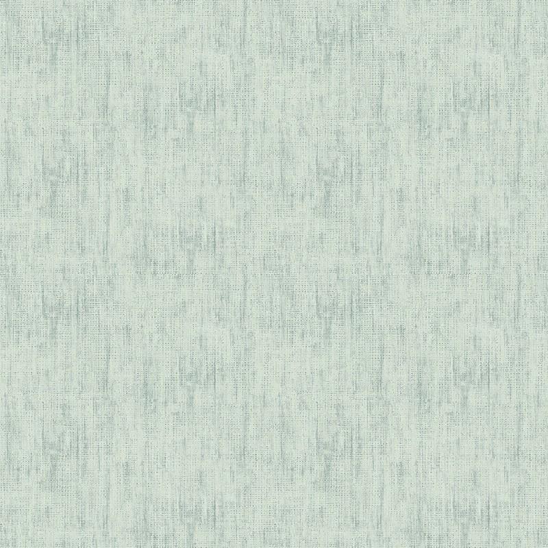 Papel pintado ICH Dans Lemur Thalassa 1807-5