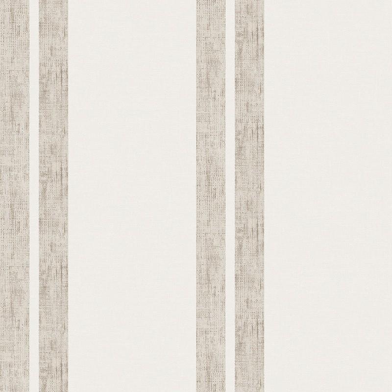 Papel pintado ICH Dans Lemur Thalassa 1806-6