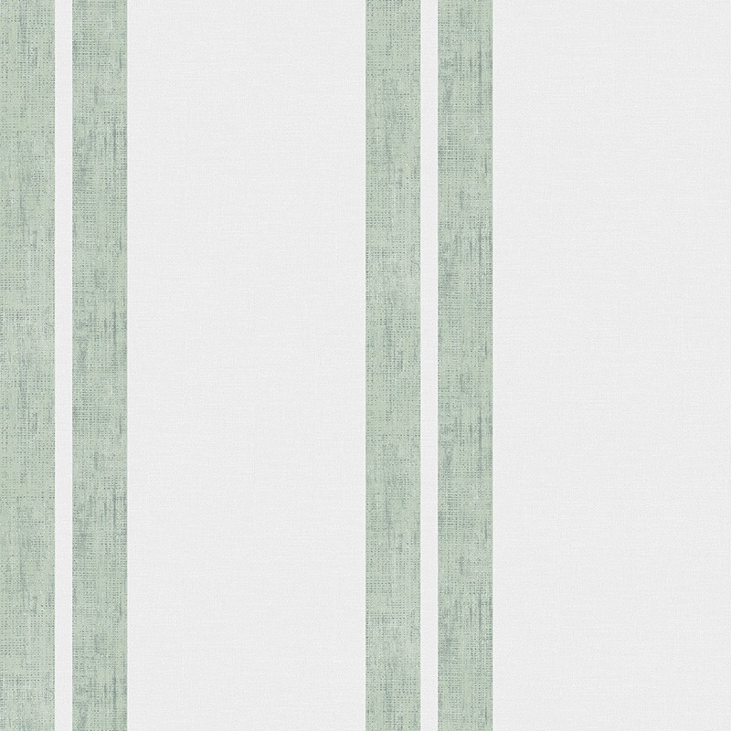 Papel pintado ICH Dans Lemur Thalassa 1806-5