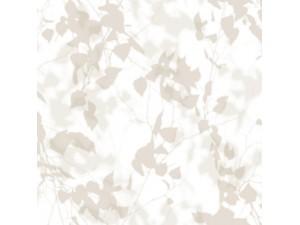 Papel pintado ICH Dans Lemur Thalassa 1801-4