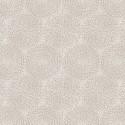 Thalassa 1800-4 Papel pintado ICH