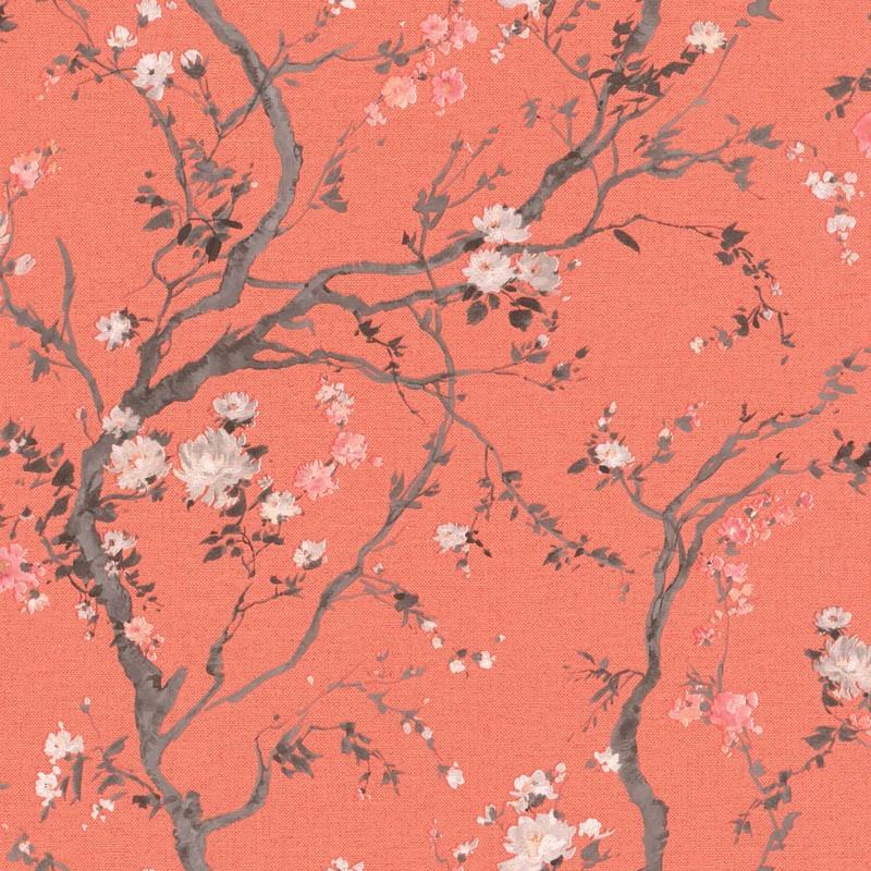 Papel pintado Decoas Oriente 001-ORI