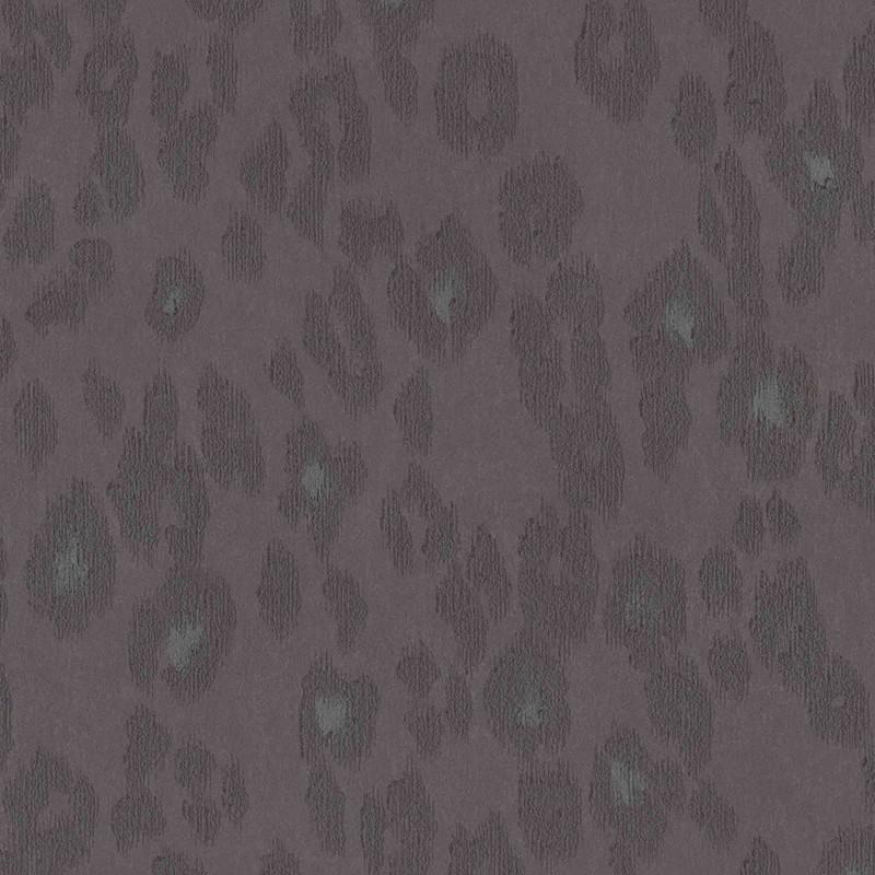 Papel pintado La Maison Grand Sauvage Exuberant Leopard GRS555