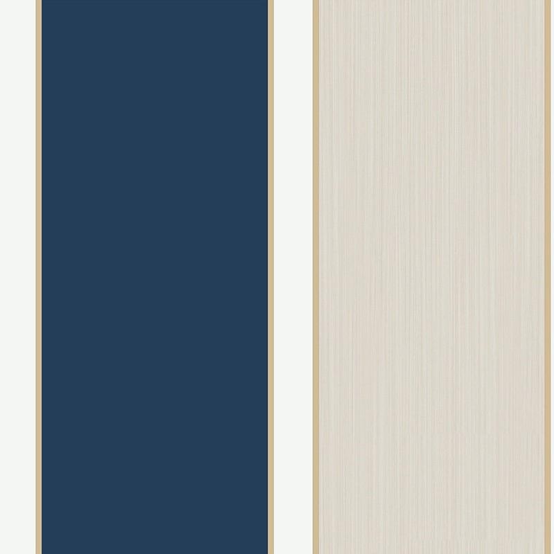 15007 Stripes Papel pintado Unipaper