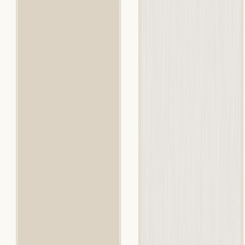 15000 Stripes Papel pintado Unipaper
