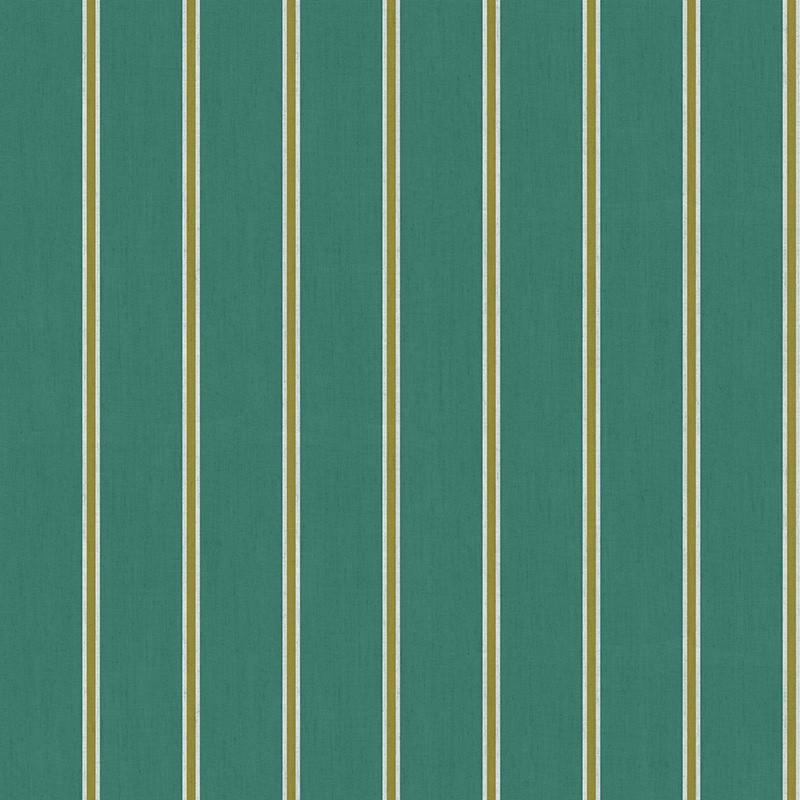 27055 CasaMood Papel pintado Unipaper
