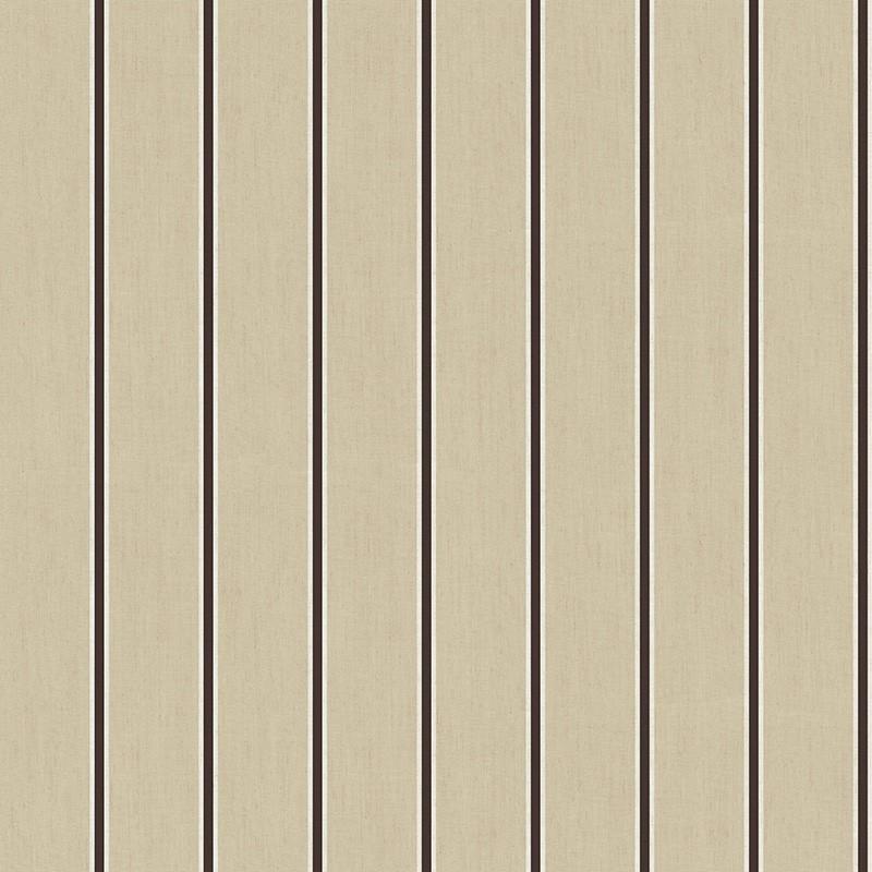 27053 CasaMood Papel pintado Unipaper