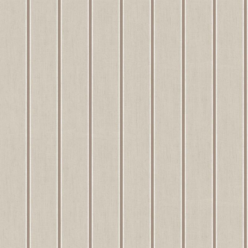 27052 CasaMood Papel pintado Unipaper