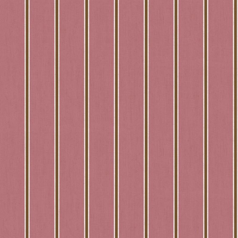 27054 CasaMood Papel pintado Unipaper